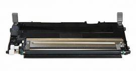 Samsung CLT-.K4072 Zwart (compatible)