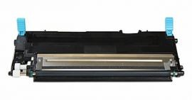 Samsung CLT- C4072 Cyan (compatible)