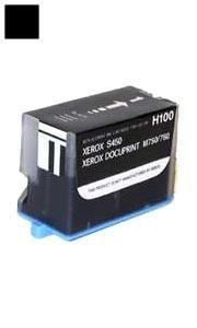 Xerox 8R12728 / Y100 zwart standaard capaciteit