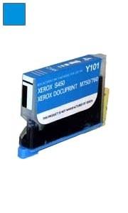 Xerox 8R7972 / Y101 cyan