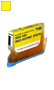 Xerox 8R7974 / Y103 yellow