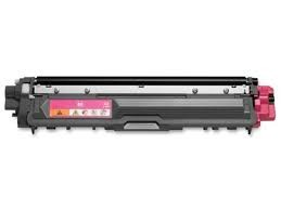Brother TN-246M Magenta (compatible)