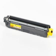 Brother TN-246Y Yellow (compatible)