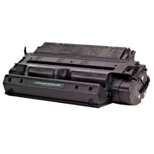 HP 82X (C4182X / EP-72) zwart (compatible)