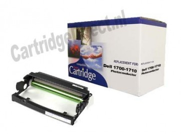 Dell 1700-1710 Drum / photoconductor D4283 compatible