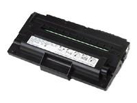 Dell 593-10082 Zwart (P4210) compatible