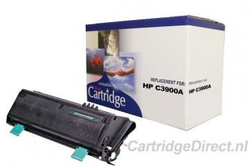 HP C3900A (00A/EP-Bll) zwart