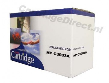 HP C3903A / EP-V zwart (compatible)