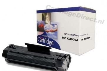 HP C3906A / EP-A zwart (compatible)