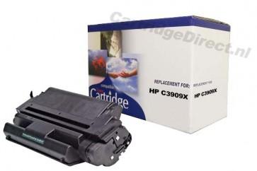 HP C3909X / EP-W zwart (compatible)