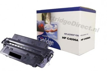 HP C4096A / EP-32 zwart (compatible)