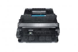 HP CC364X (64X) Zwart compatible