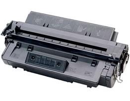 HP Q7553X zwart (compatible)