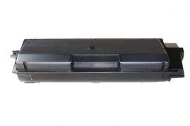 Kyocera TK-580BK Zwart (compatible)