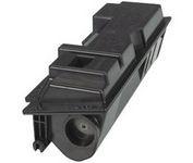 Kyocera TK-120 zwart (compatible)