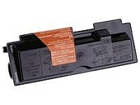 .Kyocera TK-17 zwart (compatible)