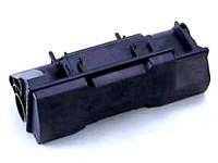 .Kyocera TK-20 zwart HOGE CAPACITEIT (compatible)