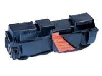 .Kyocera TK-30 zwart HOGE CAPACITEIT (compatible)