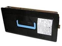 .Kyocera TK-70 zwart (compatible)