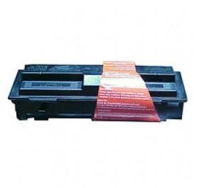 Kyocera TK-110 zwart (compatible)