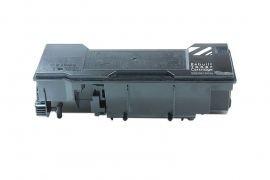 .Kyocera TK-60 zwart (compatible)