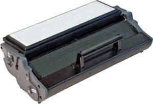 Lexmark 08A0478 (E320) zwart HOGE CAPACITEIT (compatible)