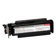 Lexmark 12A7315 zwart (compatible)