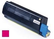 OKI 42804538 Magenta (compatible)