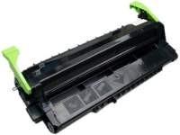 Panasonic UG-3309 zwart (compatible)