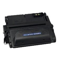 HP Q1339A (39A) zwart (compatible)