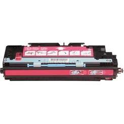 HP Q2673A Magenta (compatible)