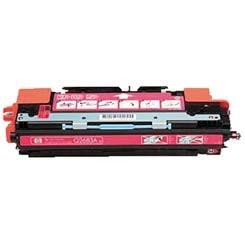 HP Q2683A Magenta compatible