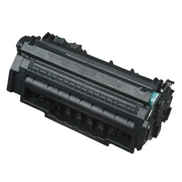 HP Q5949X (49X) zwart (compatible)