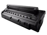 Lexmark 18S0090 zwart (compatible)