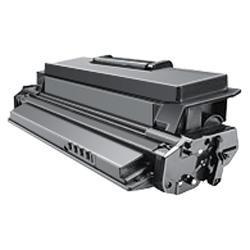 Samsung ML-2150D8 zwart (compatible)