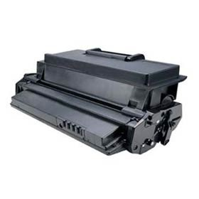 Samsung ML-2550DA zwart (compatible)