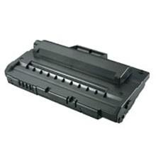 Samsung SCX-420 zwart (compatible)