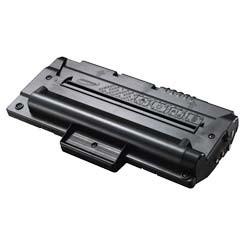 Samsung SCX-D4200A zwart (compatible)