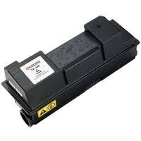 Kyocera TK-350 zwart (compatible)