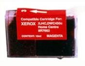 Xerox 8R7662 magenta (compatible)
