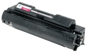 HP C4193A / EP-83M Magenta (compatible)