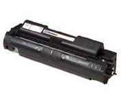 HP C4194A / EP-83Y Geel (compatible)