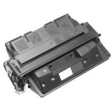 HP C8061X / EP- 65 zwart (compatible)