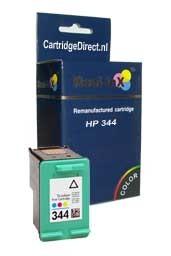 HP 344 (C9363E) inhoud 16 ml