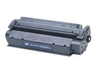 HP Q2624A (24A) zwart (compatible)