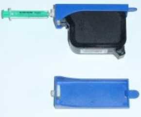 HP 17-23-78 airpuller