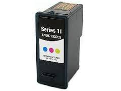 Dell Series 11 /  KX703 kleur (compatible)