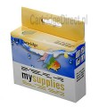 Epson T0324 yellow (compatible)