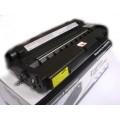 Samsung ML-1520D3 zwart (compatible)